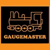 Gaugemaster GMCWM5 Transformer - NEW